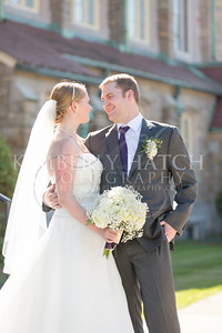 Bride Groom Portraits- Kelsey & Scott Lecca- Our Lady Of The Cross, Holyoke Canoe Club- Holyoke, MA
