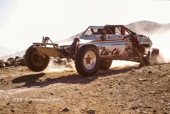 Vintage Racing shots archive