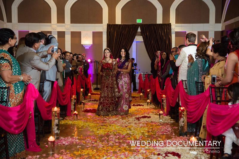 Deepika_Chirag_Wedding-1066.jpg