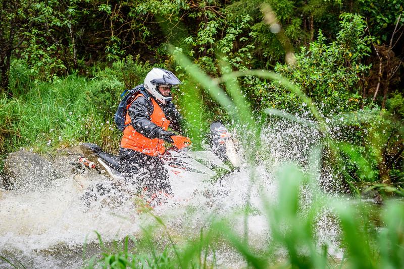 2019 KTM New Zealand Adventure Rallye (209).jpg