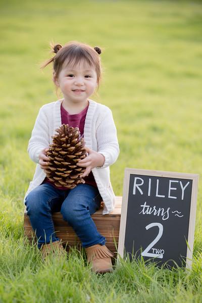 Riley-6.jpg