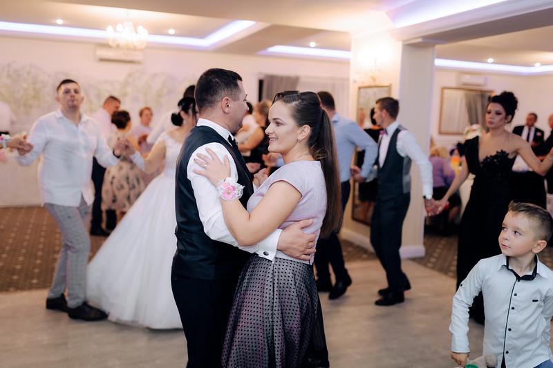 Wedding-1303.jpg