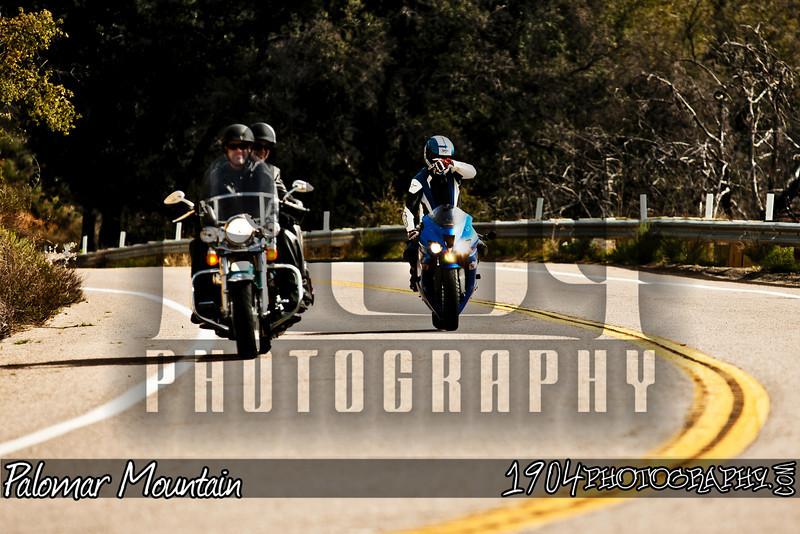 20110205_Palomar Mountain_0271.jpg