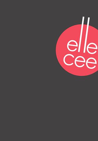 ElleCee Family