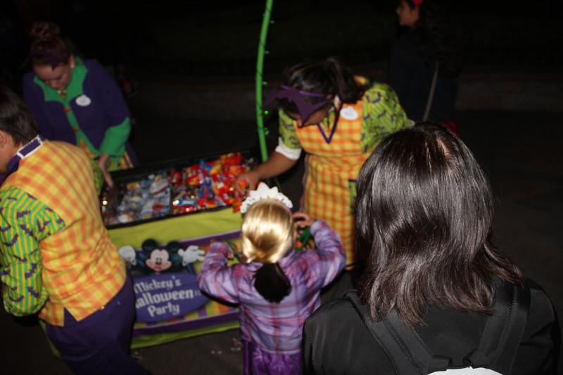 Disney Halloween 047.jpg