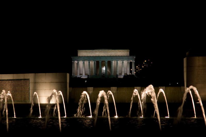 0711_Washington_DC_3409.jpg