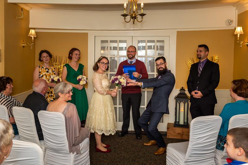 Steven & Michelle Wedding-123.jpg