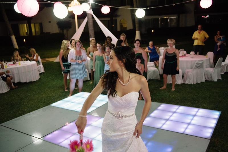 A&N_Wedding Reception-146.JPG