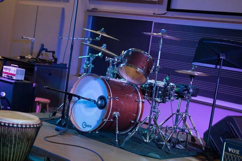 rockcamp-1.jpg