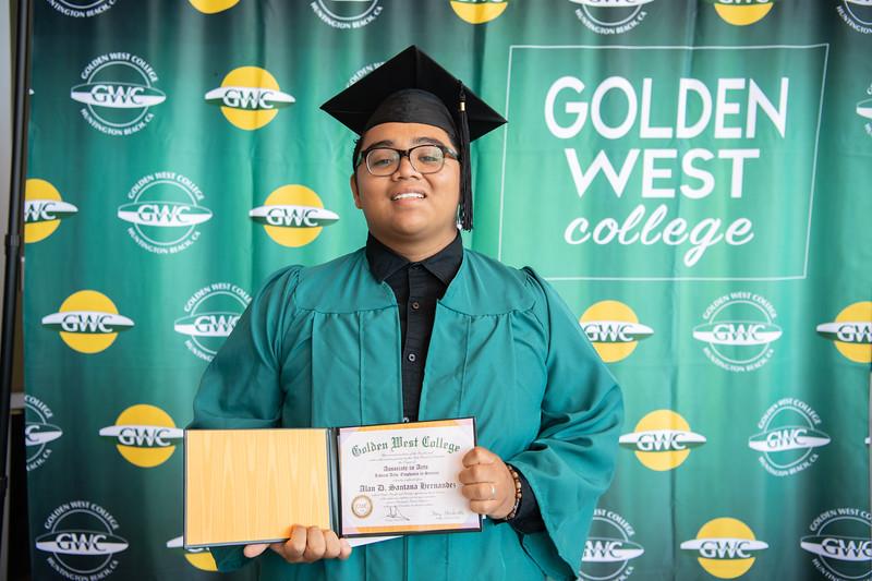 GWC-Graduation-Summer-2019-5487.jpg