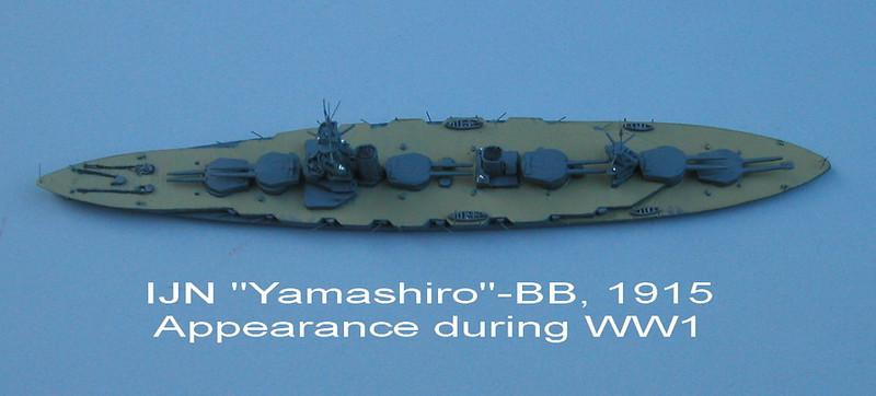 IJN Yamashiro WW1-02.jpg
