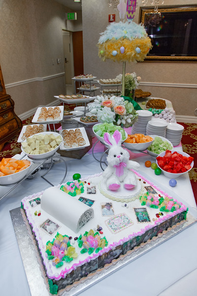 palace_easter-46.jpg