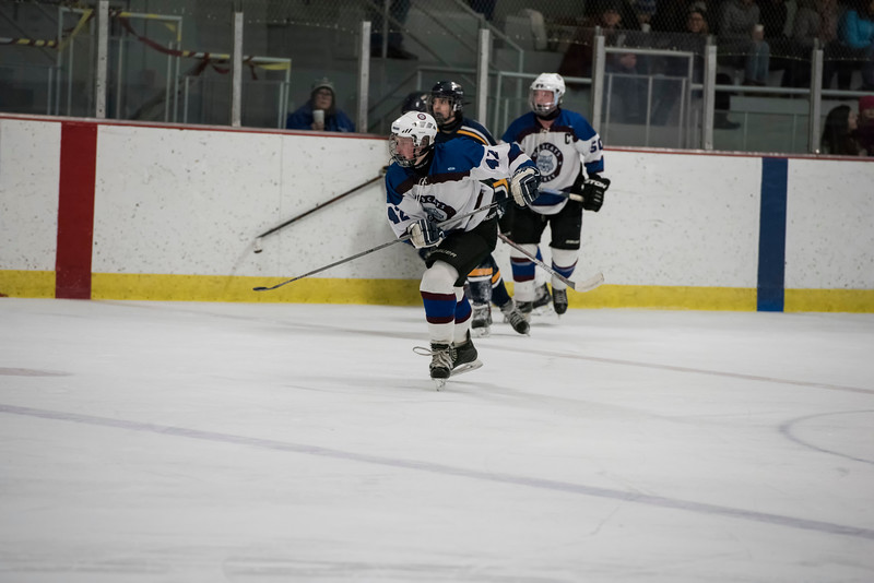 Wildcats Hockey 2-4-17_2078.jpg