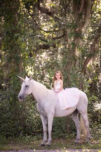 Unicorns August 2019 - Andrews