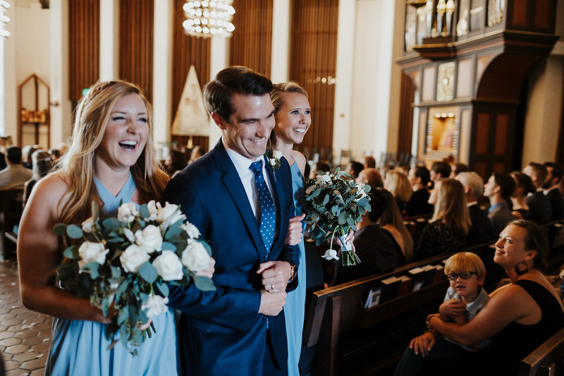 Schalin-Wedding-2781.jpg