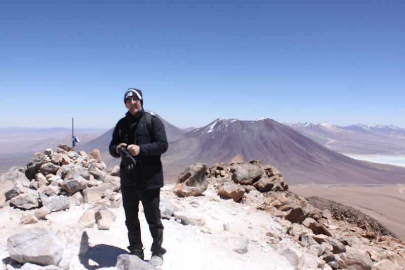 Chile 2012 143.JPG