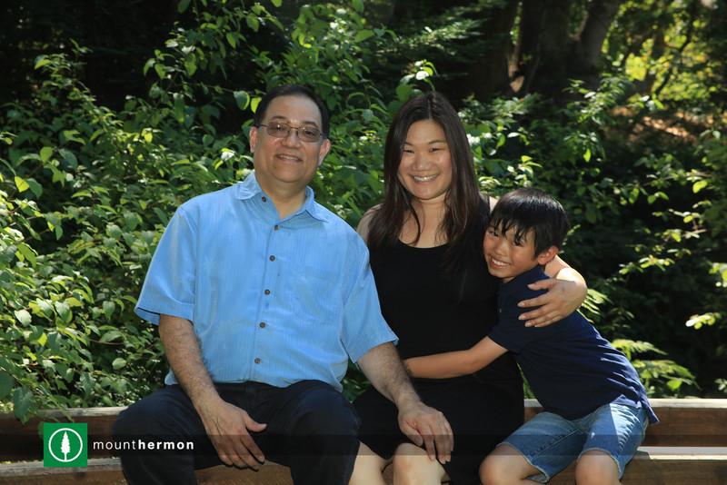 Yoshino Family 1.JPG