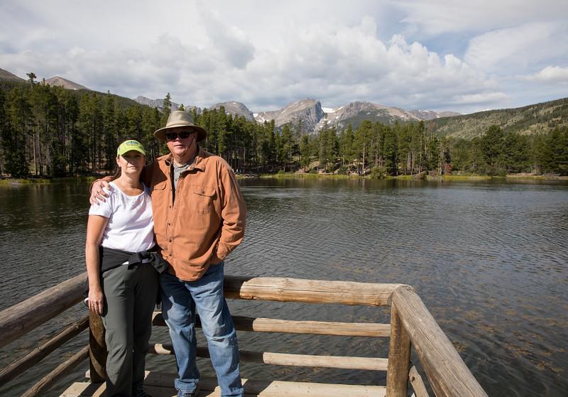 Mom and Dad at Sprague Lake.jpg
