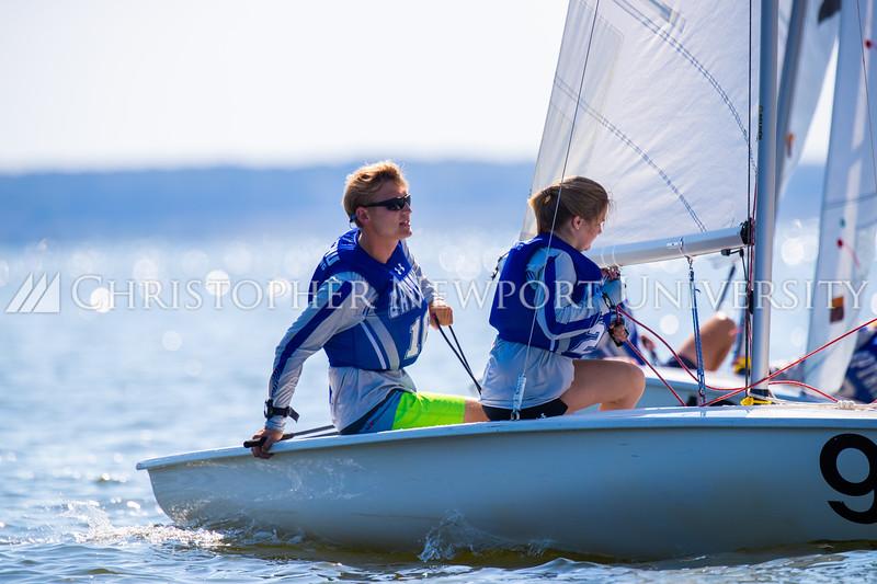 20190910_Sailing_041.jpg
