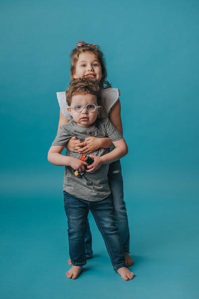 Portraits-0004.jpg