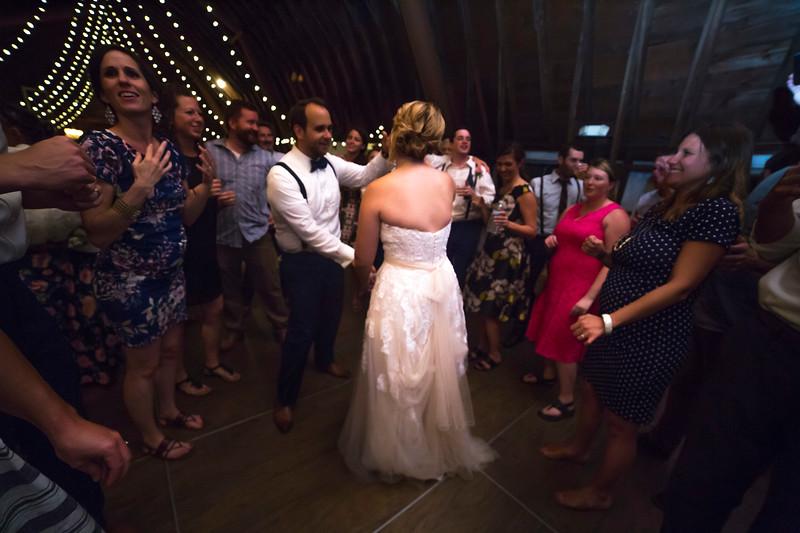 Garrett & Lisa Wedding (848).jpg