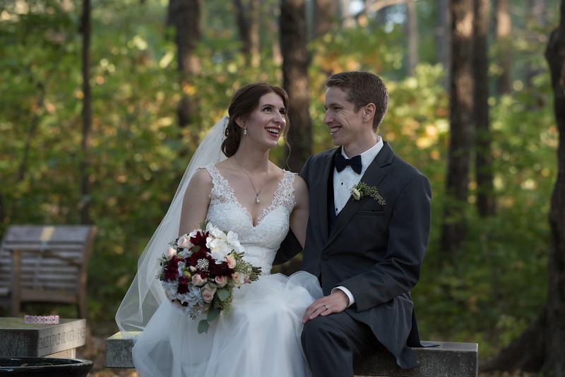 Formals and Fun - Drew and Taylor (194 of 259).jpg