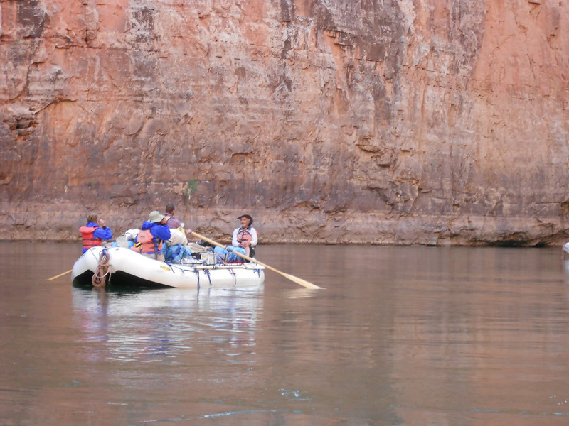 Raft Trip-0029.jpg