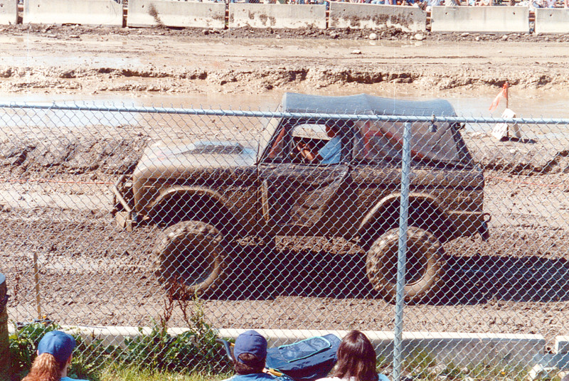 2002_August_Mud Bog_0002_a.jpg