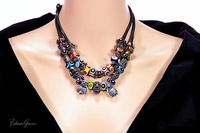 Archaic necklace April 2017 copy.jpg