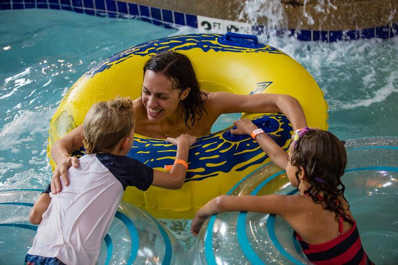 Country_Springs_Waterpark_Kennel-4942.jpg