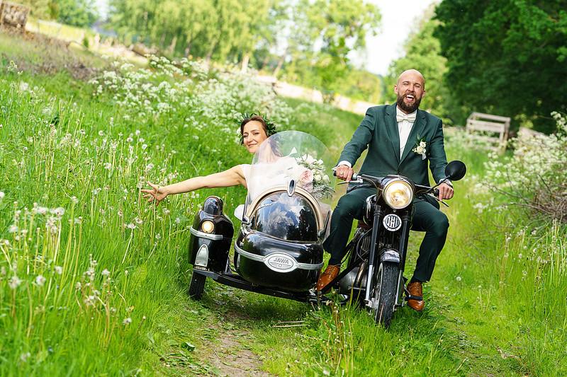 Alise&Andris-WeddingActivities-4.jpg