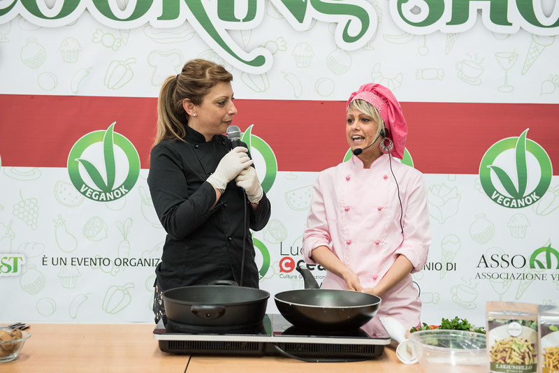 lucca-veganfest-cooking-show_003.jpg