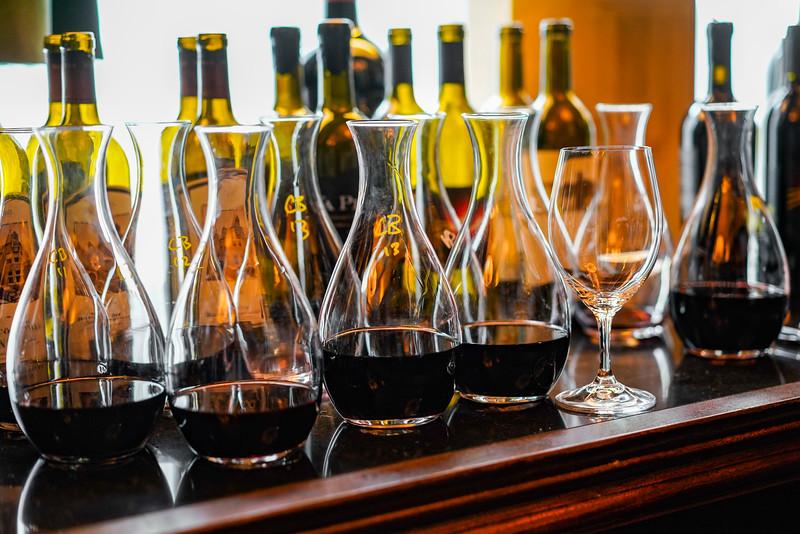 Met Grill Wine Club_010.jpg