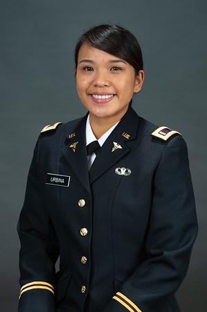 041519 ROTC Headshots