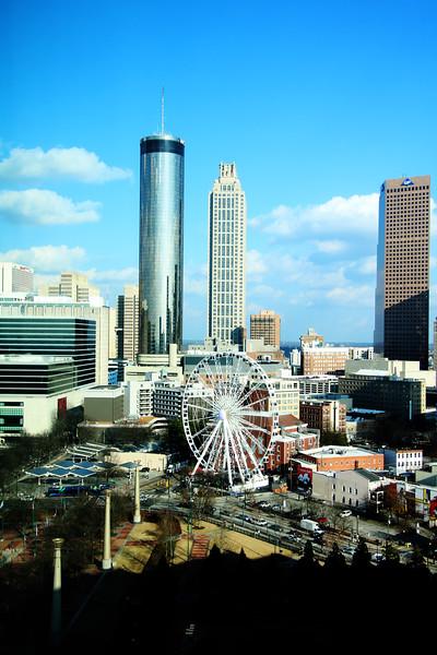 2018 Atlanta - Scenes of Atlanta 0003.JPG