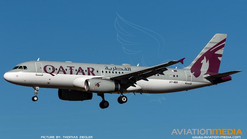 A7-MBK_Qatar-Amiri-Flight_A320CJ_MG_4453.jpg