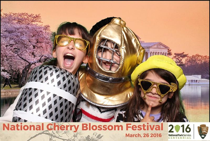 Boothie-NPS-CherryBlossom- (263).jpg