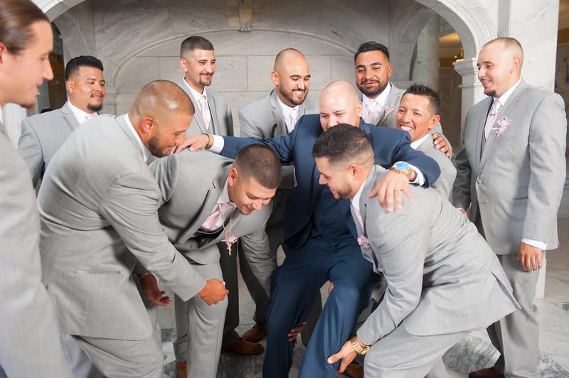 Estefany + Omar wedding photography-633.jpg