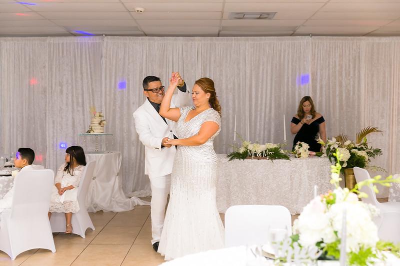 Marisol + Carlos 25th Anniversary-291.jpg