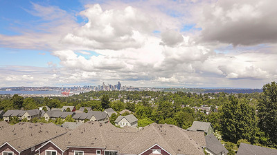 2960 SW Raymond St #210 Movie and Gallery Tour