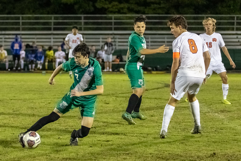 17102018 Soccer 86.jpg