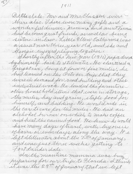 Marie McGiboney's family history_0075.jpg