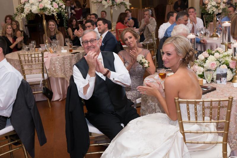 Meredith Wedding JPEGS 3K-892.jpg