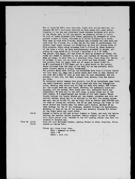 B0198_Page_1935_Image_0001.jpg