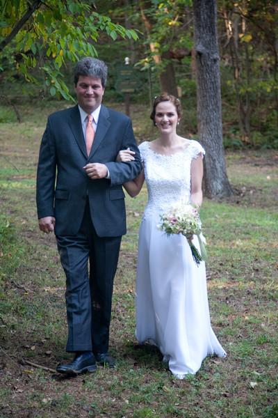 Rachel & Vic Wedding Weekend-5342.jpg