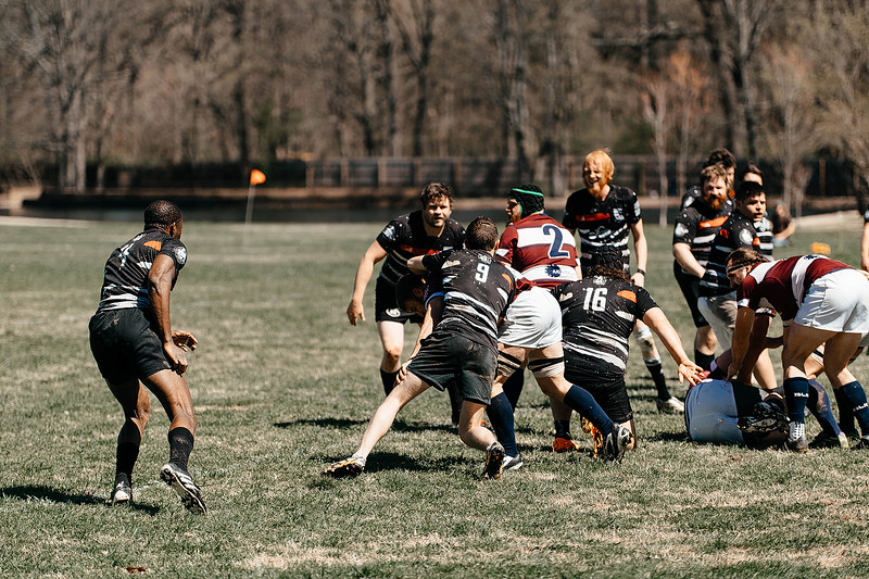 Dry Gulch Rugby 7 - FB.jpg