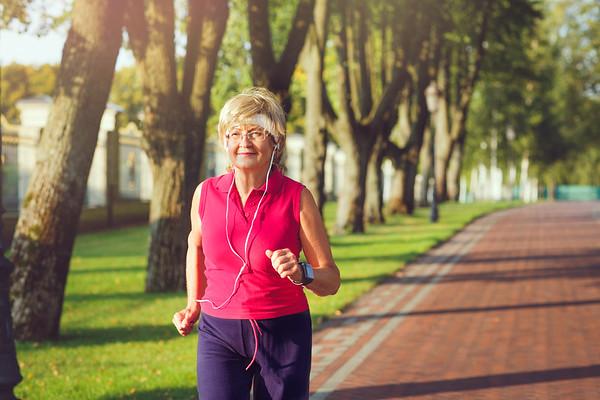 Probiotics Long Term Benefits