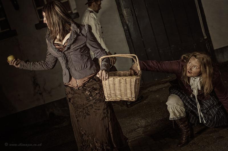 Jack The Ripper-31.jpg