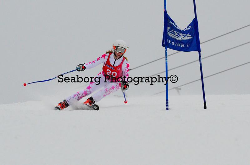 GS 1st race U16 Girls & Older 1st run-9561.jpg