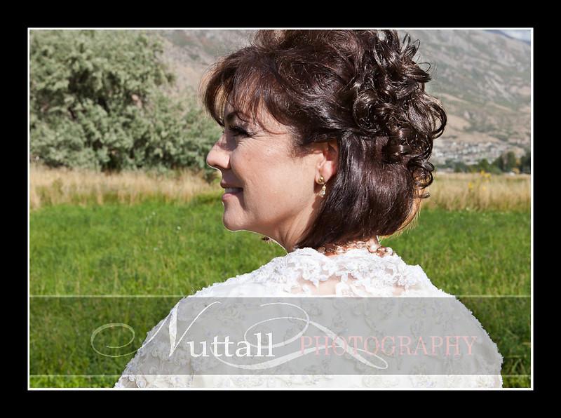 Nuttall Wedding 027.jpg